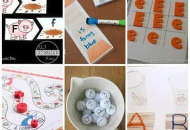 kindergarten-games-learning