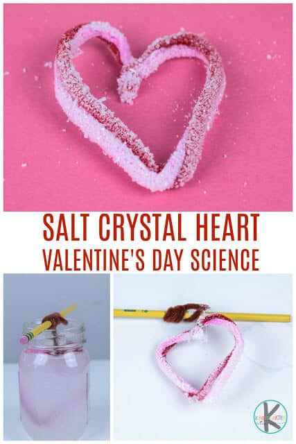 salt-crystal-hearts
