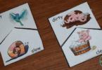 Free-Animal-Antonym-Puzzles