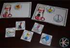 Free-Bubble-Word-Families-Activity
