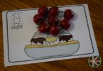 FREE-Ice-Cream-Sundae-Count-to-20-zards