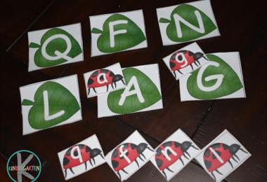 Free-Ladybug-Alphabet-Activity
