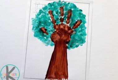 T-is-for-Tree-Handprint-Art