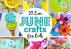 30-June-Crafts-for-Kids