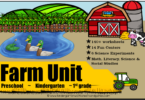HUGE-Farm-Unit