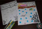 Kindergarten-Sight-Words-Worksheets