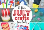 July-Crafts-for- Kids