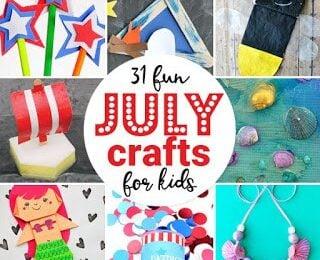 July-Crafts-for- Kids