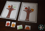 fall-leaves-shape-activity-free