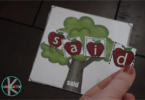 building-apple-tree-sight-words