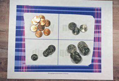 free-printable-coin-sorting-activity-for-kids