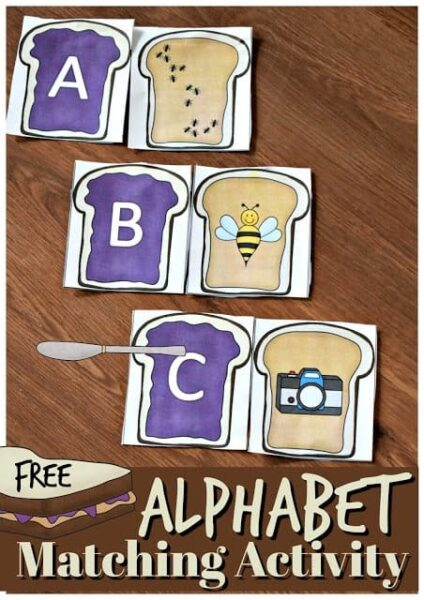peanut-butter-and-jelly-alphabet-activity