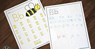alphabet-worksheets-for-letter-practice-preschool-kindergarten-first-grade