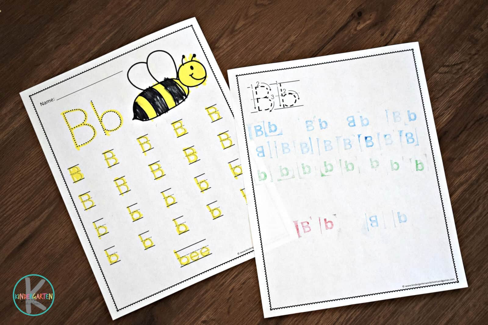 alphabet-worksheets-for-letter-practice-preschool-kindergarten-first-grade