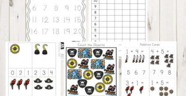 free-printable-pirate-worksheets-for-kids