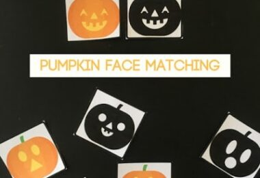halloween-jack-o-lanterns-matching-game