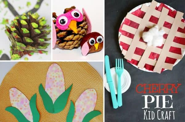 more-november-crafts-for-kids