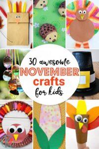 november-crafts-for-kids