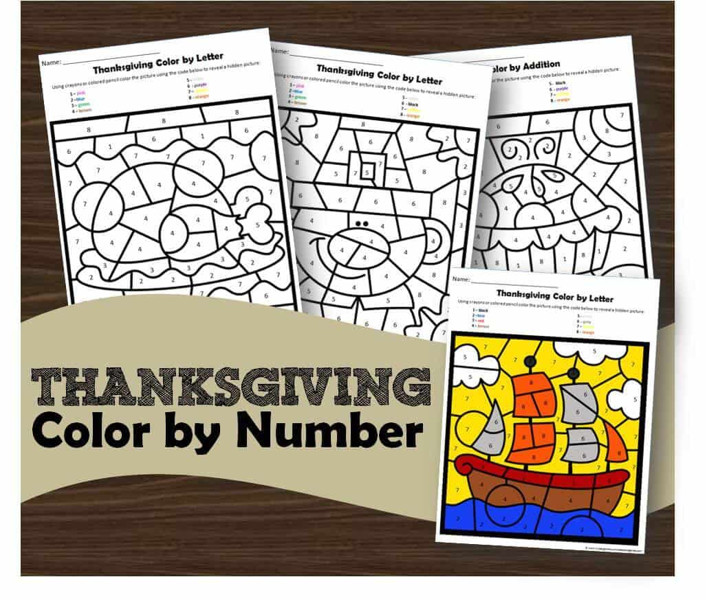 preschool-kindergarten-thanksgiving-math-worksheets-for-kids-free