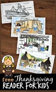 Free-Thanksgiving-Reader-for-Kids