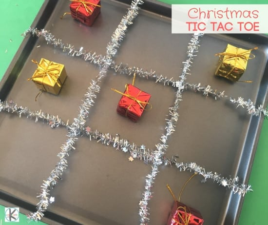 Fun-Christmas-Activity-kindergarten-first-grade