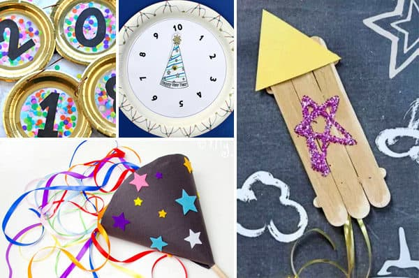 New-Years-Eve-crafts-for-Kids