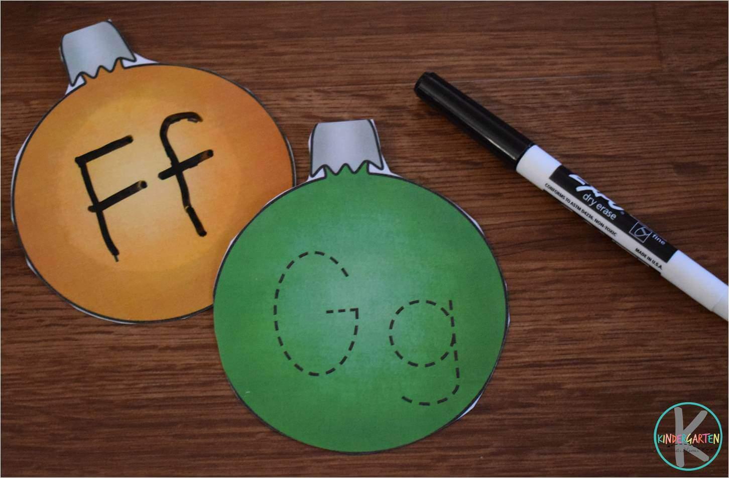 alphabet-letters-practice-free-christmas