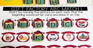 christmas-presents-ABC-match