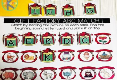 christmas-presents-ABC-match