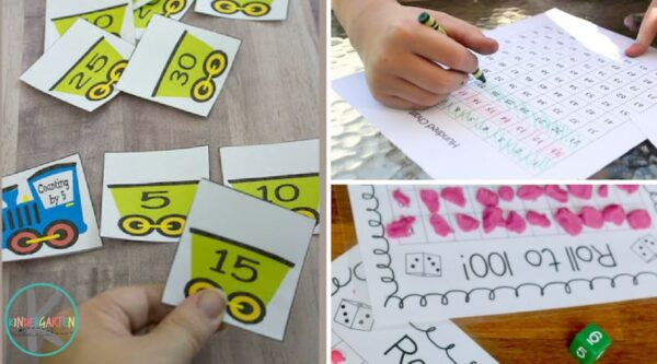 counting-activities-for-kids