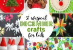 cute-december-crafts-insta