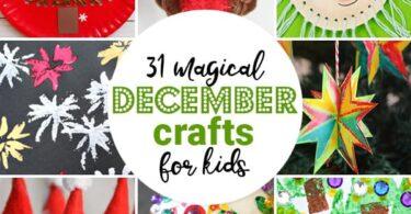 cute-december-crafts-insta