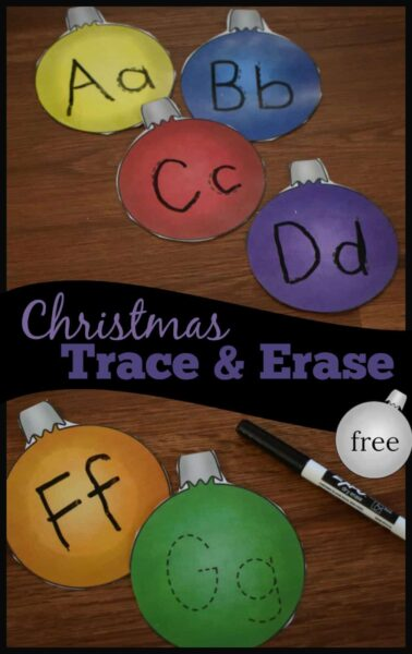 free-Christmas-trace-and-erase