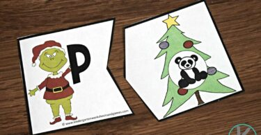 free-printable-kindergarten-grinch-game-activity