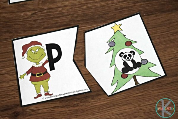 free-printable-kindergarten-grinch-game-activity