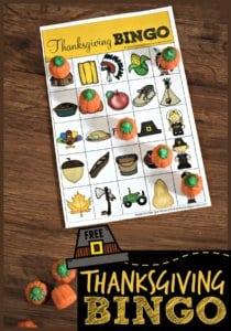 free-thanksgiving-bingo