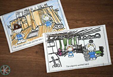 kindergarten-first-grade-thanksgiving-story-for-kids