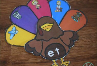 prek-kindergarten-first-grade-turkey-literacy-activity-free