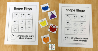 printable-shapes-game-for-kids