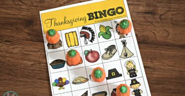 printable-thanksgiving-games-for-kids