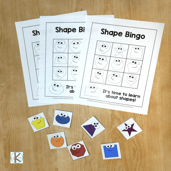 shapes-math-game