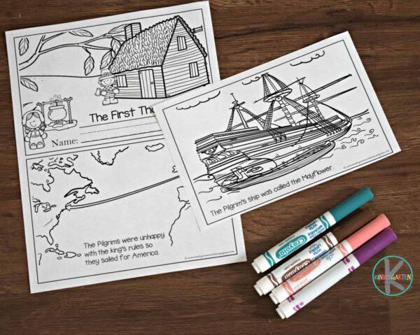 thanksgiving-worksheets-for-kids