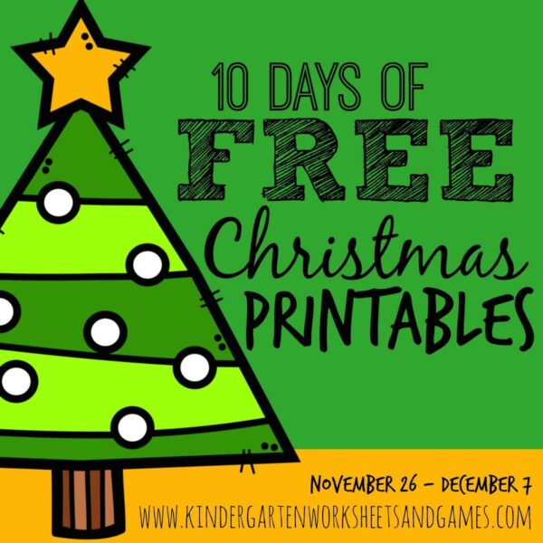 10-days-of-free-christmas-printables