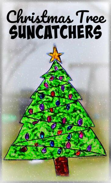 Christmas-Craft-for-Kids
