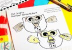 free-printable-math-craft-preschool-kindergarten