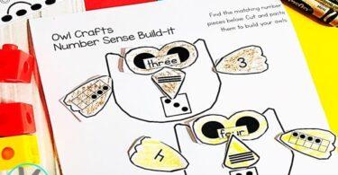 free-printable-math-craft-preschool-kindergarten