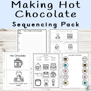 How-to-Make-Hot-Chocolate-Sequencing-Pack-a-min