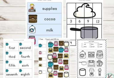 How-to-Make-Hot-Chocolate-Sequencing-Pack-c-min
