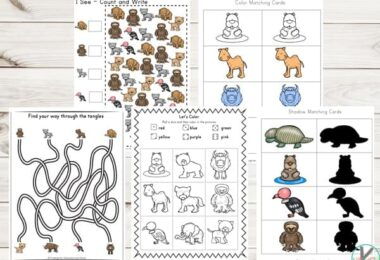 Ice-Age-Animals-Printable-Pack-d-min