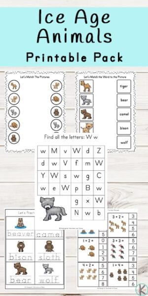 Ice-Age-Animals-Printable-Pack-min